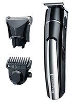 Триммер для бороды Remington MB4110