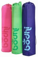 Bodhi Yoga Easy Bag