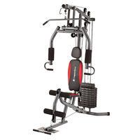 Мультистанция Profi Gym С30 18407 (120 kg) (2192)