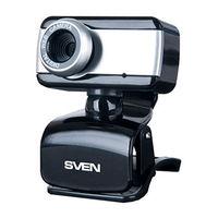 Camera SVEN IC-320