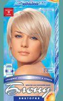 купить Блонд ЛЮКС ОСВЕТЛИТЕЛЬ для волос в Кишинёве