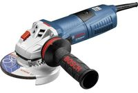 Углошлифовальная машина Bosch GWS 13-125 CIE (060179F002)