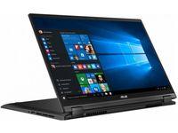 Laptop Asus Zenbook Flip UX563FD(i7-10510U 16G 1T GTX1050 Win10)