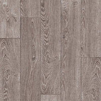 Balterio Renaissance Harbour Oak 691