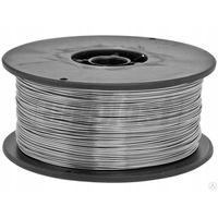 купить Проволока стальная сварочная D 0.8mm 5kg Mig SV 30011 в Кишинёве
