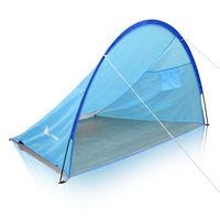 Палатка для пляжа/рыбалки Monterosso MT80140 (2341)