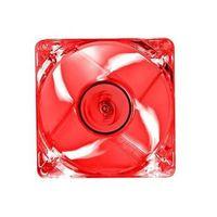"""DEEPCOOL """"XFAN 120 L/R"""", Case Fan 120x120x25mm"""