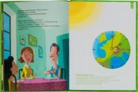 купить Зеленая книга весны в Кишинёве