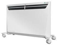 1.5 кВт Kонвектор BALLU BEC/EVM - 1500