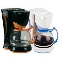 Кофеварка Maestro MR -400