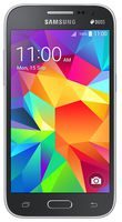 Samsung G361H Galaxy Core Prime VE Duos, Gray