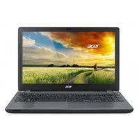 """ACER Aspire E5-511-C169, 15.6"""", Intel Celeron N2930 1.83GHz, 2Gb, 500Gb"""