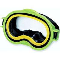 Маска для плавания SPORT (LF) 2 цвета