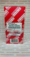 Фильтр масляный Toyota LC200, Lexus LX570 (04152-YZZA4; 04152YZZA4)