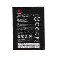 Аккумулятор Huawei Y3 II (HB4W1 ) (original )