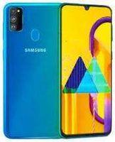 Samsung Galaxy M30s 2019 4/64Gb Duos (SM-M307),Blue