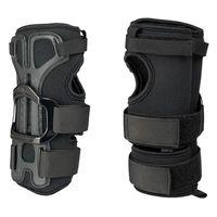 Protectie Dainese Hector Wristguard 13, 4879919