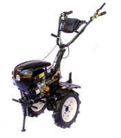 Motocultivator TECHNOWORKER HB 700 RS-line