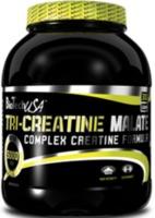 Biotechusa TRI Creatine Malate300gr