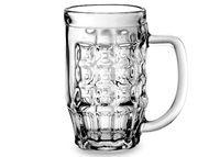 Кружка для пива Malles 300ml, классическая