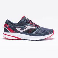 Adidasi de alergare Joma - Speed 2103
