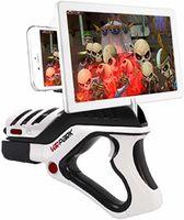 Arma în realitatea virtuală Varpark AR Magic A8 (ARM8)