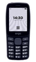 Ergo B241 Duos, Black