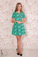 Платье Simona ID 0120
