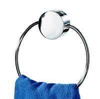Держатель для полотенца STAHLBERG ST-5794-S