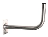 Настенное крепление для антенны L38 / 400