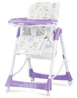 Chipolino Comfort Plus Lavender (01605LA)