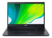 Acer Aspire 3 A315-57G-56WM (NX.HZREU.00L), Black