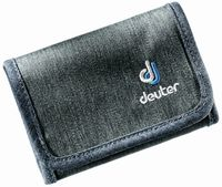 Кошелек Deuter Travel Wallet