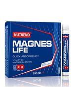 Magneslife, 25 ml