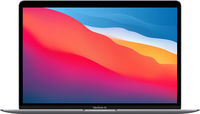 NB Apple MacBook Air 13.3