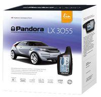 Pandora LX 3055 (А/З)