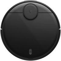 Пылесос Xiaomi Mi Robot Vacuum-Mop Pro, Black