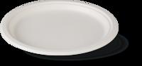 Тарелка FRP 26-1