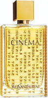 Yves Saint Laurent Cinema EDP 50ml