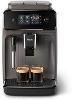Кофемашина Philips EP1224/00