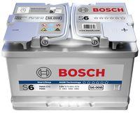 купить Bosch S6 008 (0 092 S60 080) в Кишинёве