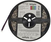 NLS-5050RGB60-14.4-IP65-12V R5 цена / 1m