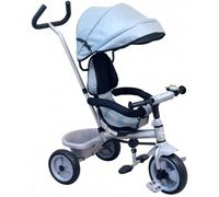 Baby Mix UR-XG18819-9 Grey