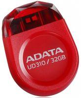 32GB ADATA UD310 Red