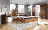 Набор мебели для спальни Penelopa 1