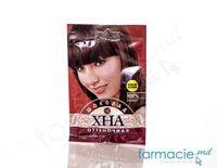"""Vopsea de par """"Хна"""" Ciocolata amaruie 25g"""