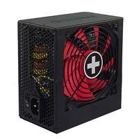 "купить PSU XILENCE XP630R8, 630W, ""Performance A+"" Series, ATX 2.4, 80+ BRONZE® certified, Active PFC, 120mm fan,+12V (52A), 20+4 Pin, 6x SATA, 2x PCI-E 6+2pin, 4x Peripheral, ErP2014 norm, Black в Кишинёве"