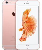 iPhone 6s Plus 32Gb , Rose Gold