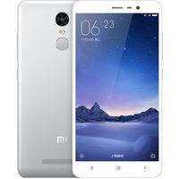 Smartphone Xiaomi RedMi Note 3 Pro Silver