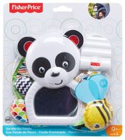 Fisher Price Panda (FGH91)